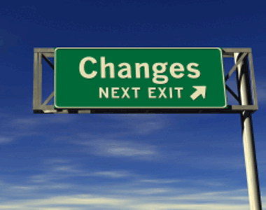 why change job search