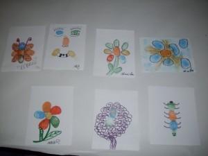 thumb-doodles