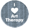 Art Therapy Blog