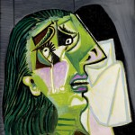 picasso-weeping-woman2