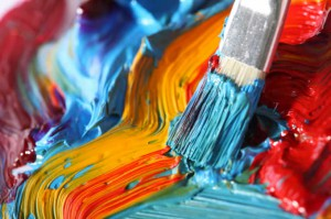 what is art therapy? | what does an art therapist do?, Cephalic Vein