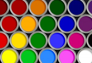Color Psychology: The Psychological Effects of Colors