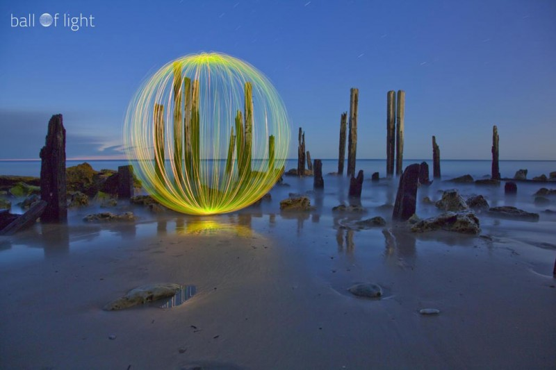 how to create light painting images tamron
