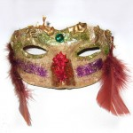 art therapy class mask 01