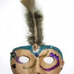 art therapy class mask 02