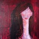 Jelena Mrkich - wild silence