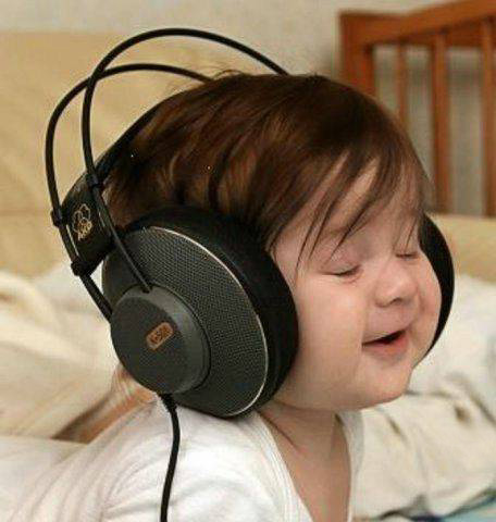 Music Therapy in China Helps Treat Hearing Conditions