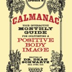 Calmanac by Dr. Deah Schwartz – About the Book and an Interview with the Author