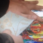 Art Therapy Helping Veterans