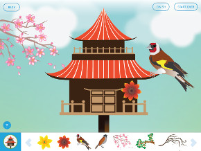 mindapp-birdhouse